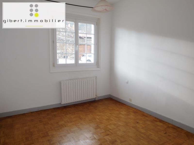 Rental house / villa Polignac 680€ +CH - Picture 6