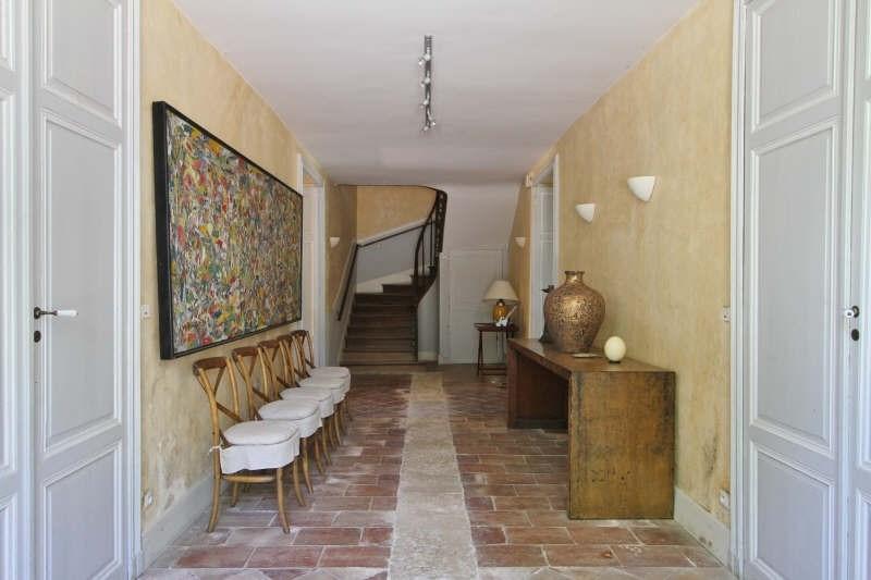 Verkoop van prestige  huis Lectoure 995000€ - Foto 3
