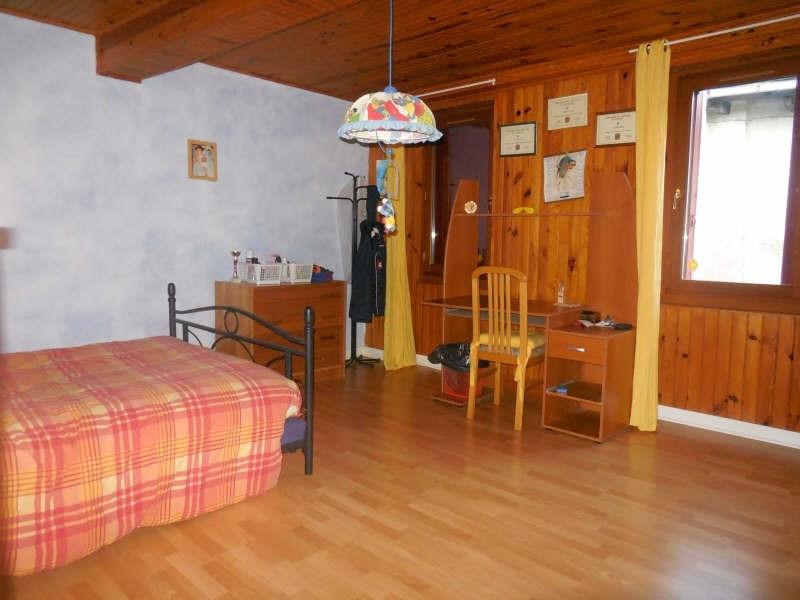 Sale house / villa Carbonne 148000€ - Picture 4