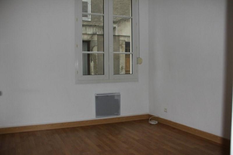 Rental apartment Châlons-en-champagne 440€ CC - Picture 6