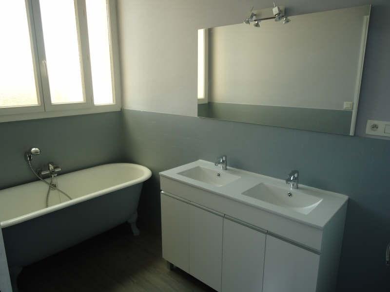 Rental apartment Carcassonne 740€ CC - Picture 9