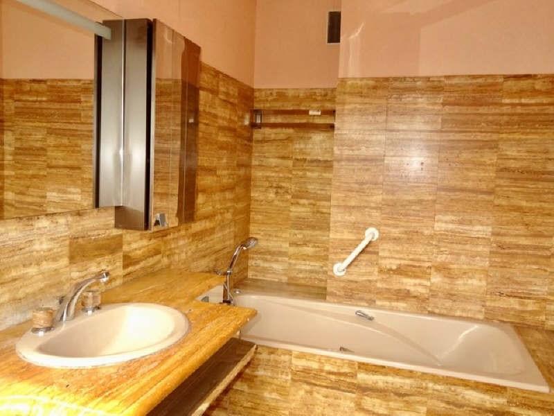 Venta  apartamento Sartrouville 595000€ - Fotografía 5