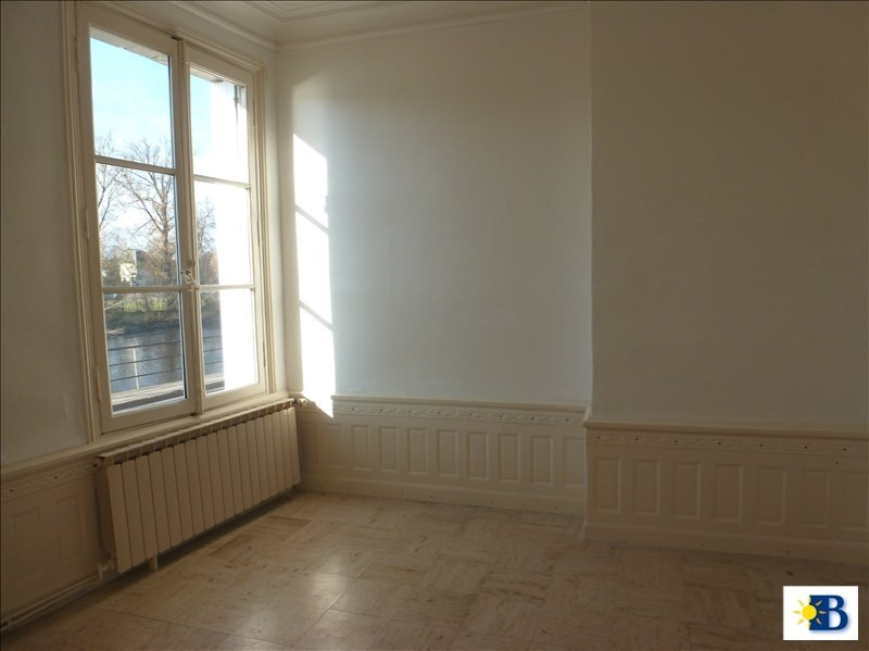 Location appartement Chatellerault 438€ CC - Photo 4