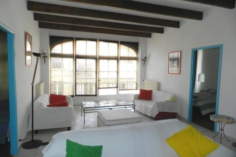 Vente appartement Bormes les mimosas 285000€ - Photo 1