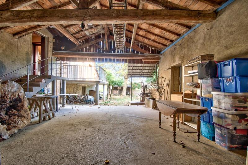 Vente maison / villa Denice 327000€ - Photo 3
