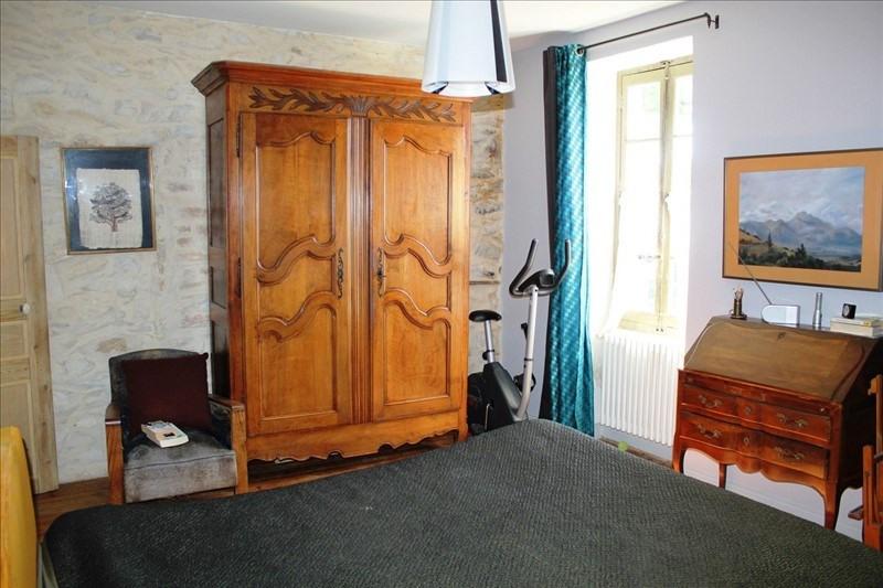 Vente maison / villa Tavel 450000€ - Photo 7