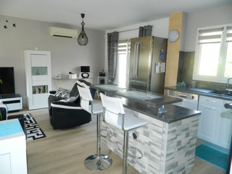 Vente maison / villa Trilport 290000€ - Photo 3