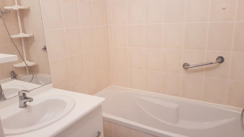 Vente appartement Fouesnant 222 600€ - Photo 9