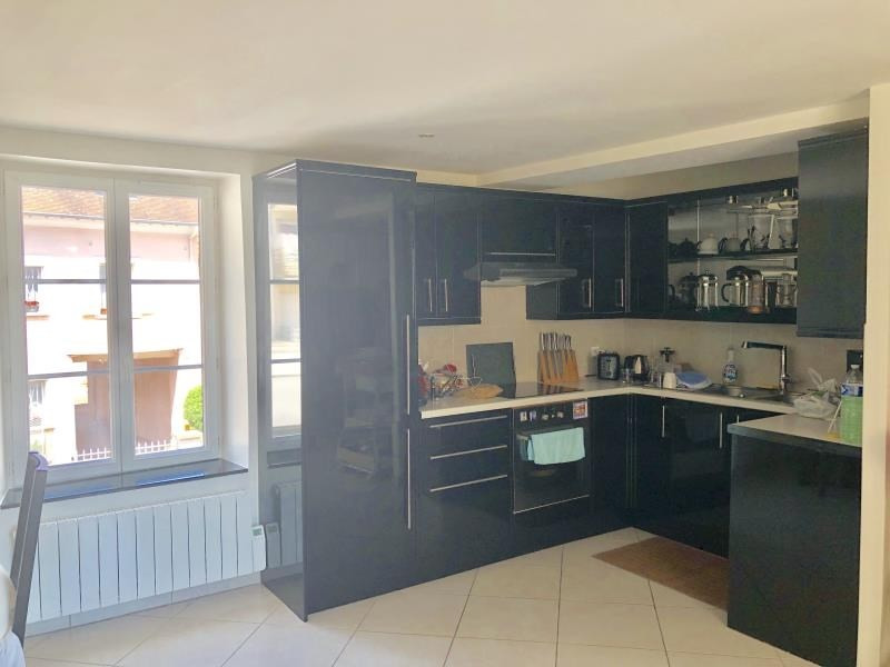 Sale apartment Houilles 256000€ - Picture 3
