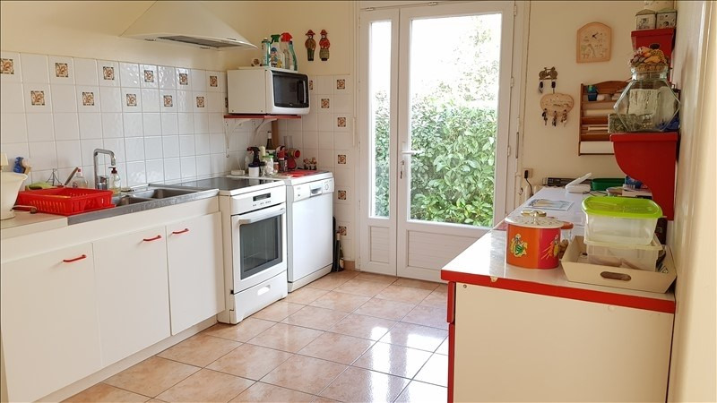 Vente maison / villa Fouesnant 329 500€ - Photo 3