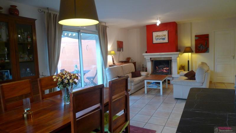 Venta  casa Escalquens 383000€ - Fotografía 4