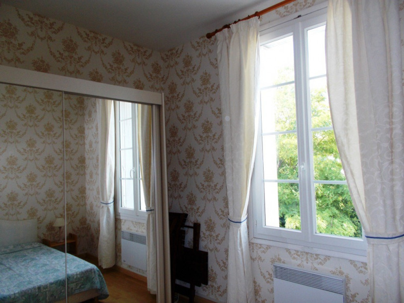 Vacation rental apartment Royan 660€ - Picture 6