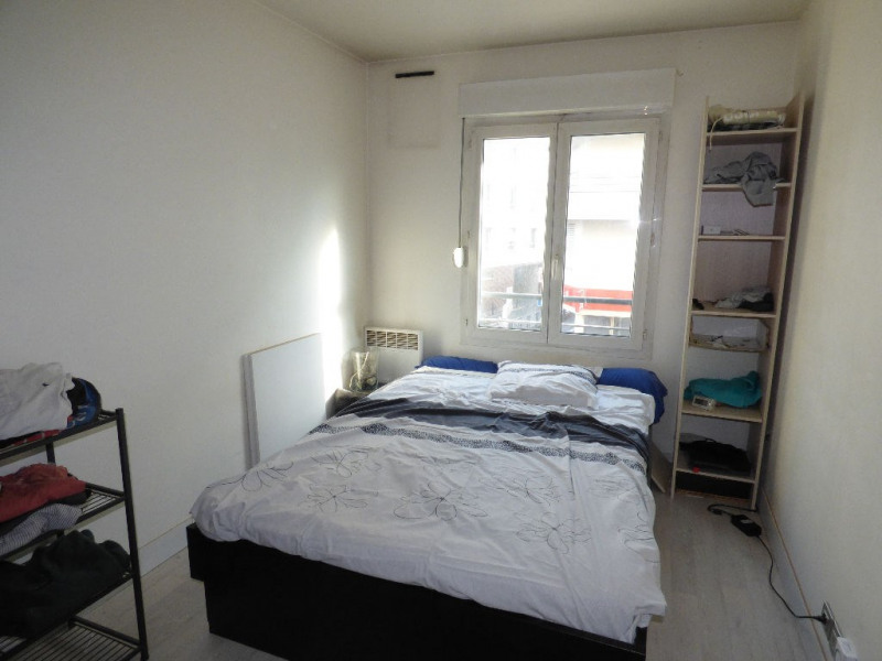 Sale apartment Chilly mazarin 159 000€ - Picture 5