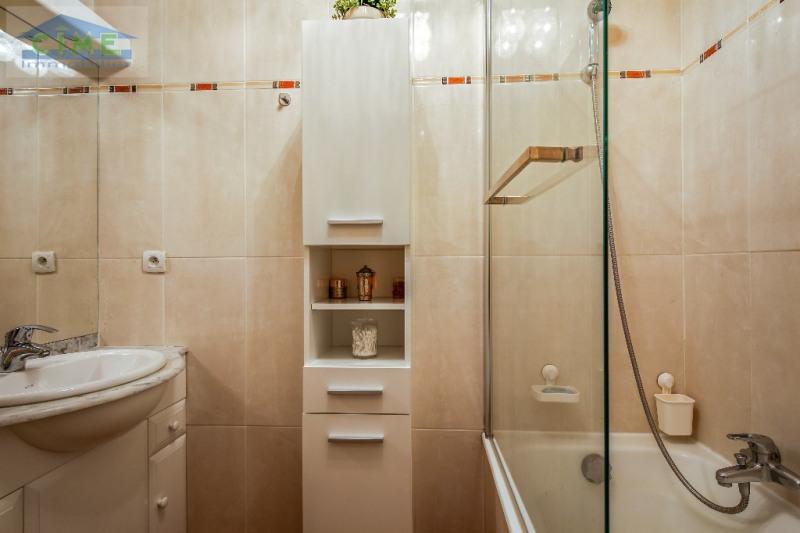 Vente maison / villa Longjumeau 417000€ - Photo 9