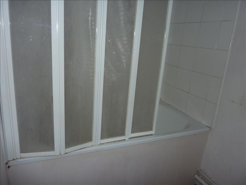 Rental apartment Marseille 6ème 550€ CC - Picture 6