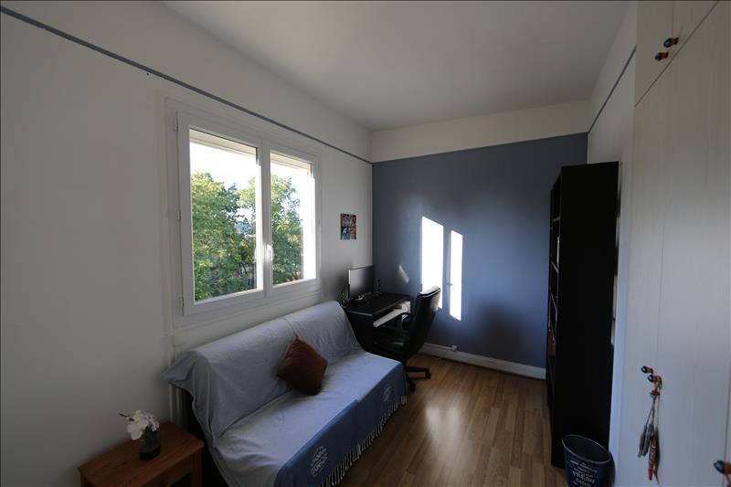 Vente appartement La rochette 246000€ - Photo 3
