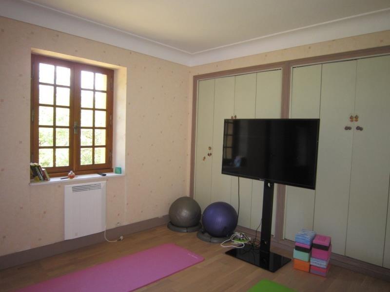 Vente de prestige maison / villa Cales 766500€ - Photo 15