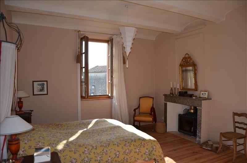 Sale house / villa Vallon pont d arc 169000€ - Picture 10