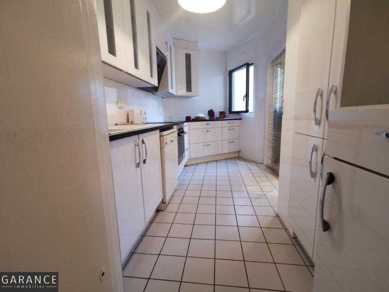 Sale apartment Paris 14ème 795000€ - Picture 3