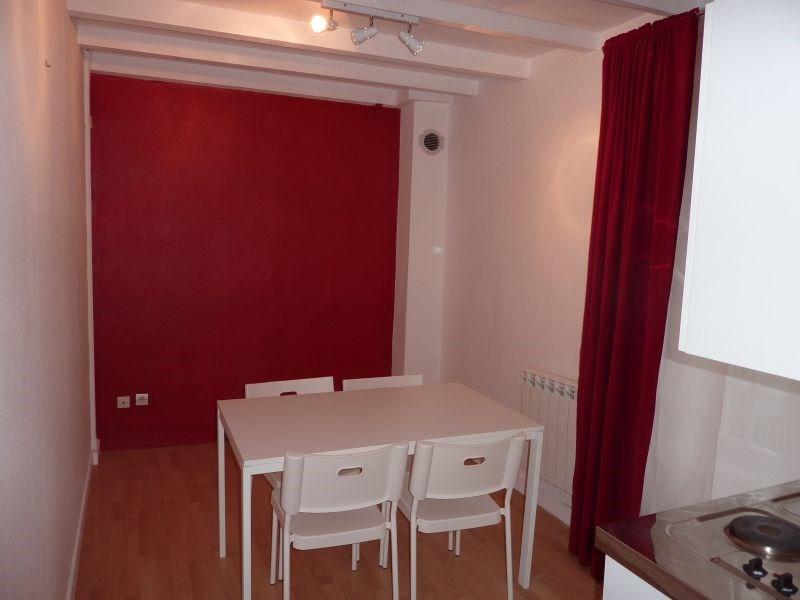 Location appartement Pontivy 363€ CC - Photo 2