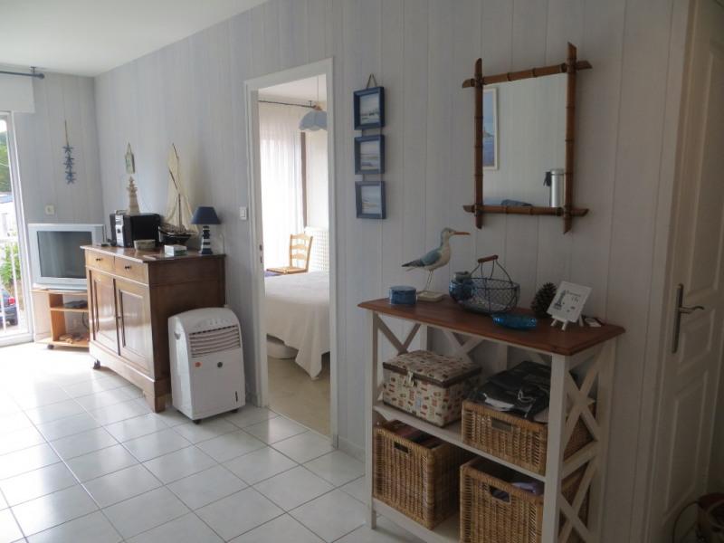 Vente appartement La baule 179950€ - Photo 7