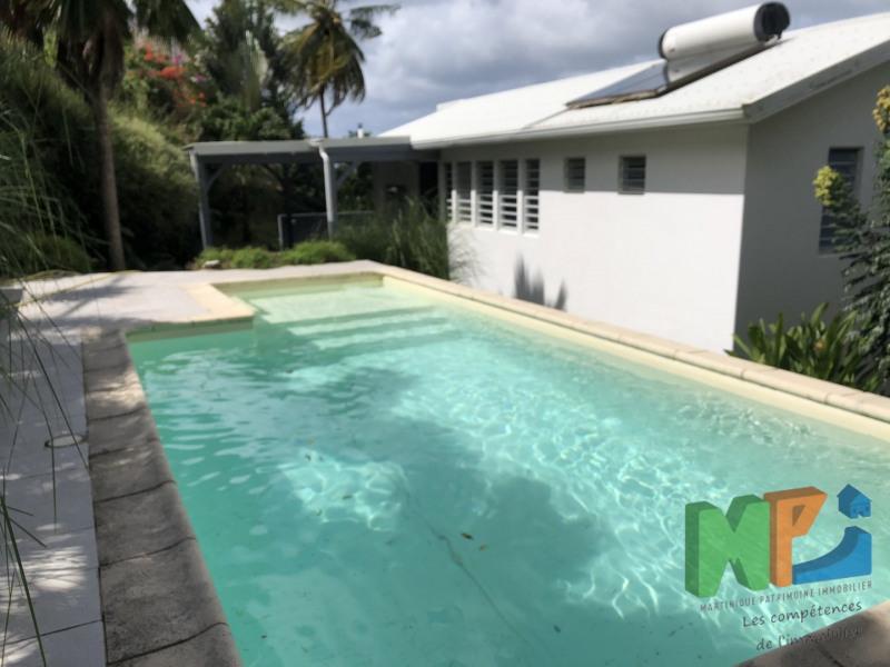 Sale house / villa Riviere salee 423225€ - Picture 11