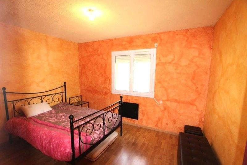 Vente maison / villa Sainte-eulalie-en-royans 255000€ - Photo 5