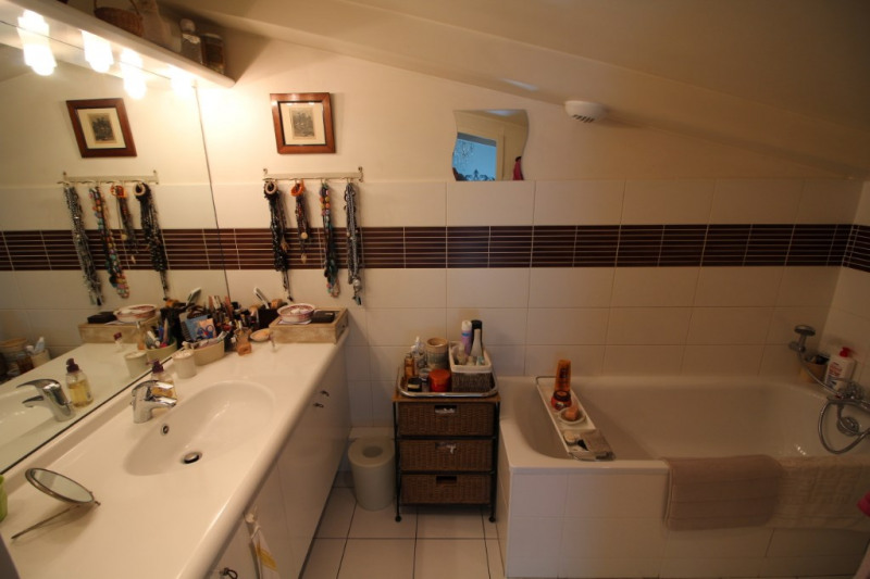 Vente appartement Meaux 340 000€ - Photo 8