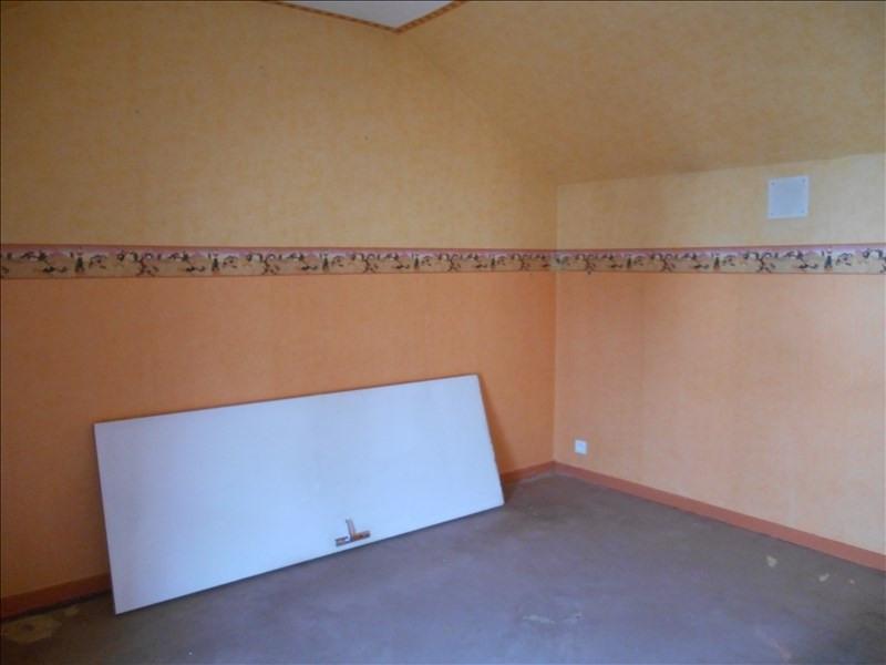 Sale house / villa La ferte sous jouarre 250000€ - Picture 8