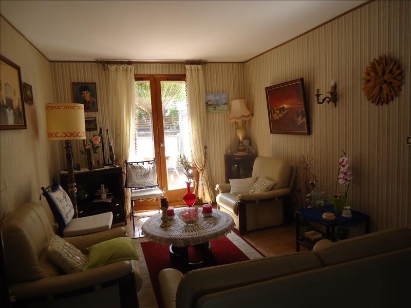Verkauf haus Ceret 250000€ - Fotografie 6