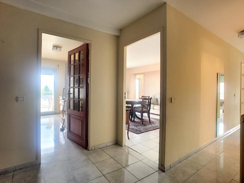 Sale apartment Saint laurent du var 289000€ - Picture 5