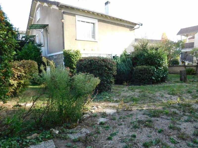 Sale house / villa Jouy en josas 295000€ - Picture 1