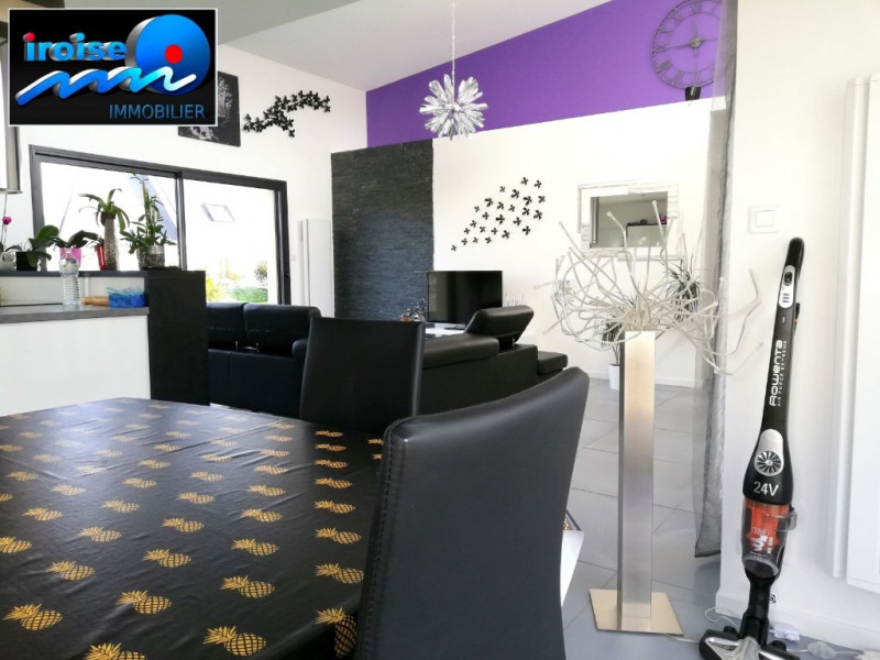 Sale house / villa Plouzané 264 000€ - Picture 4