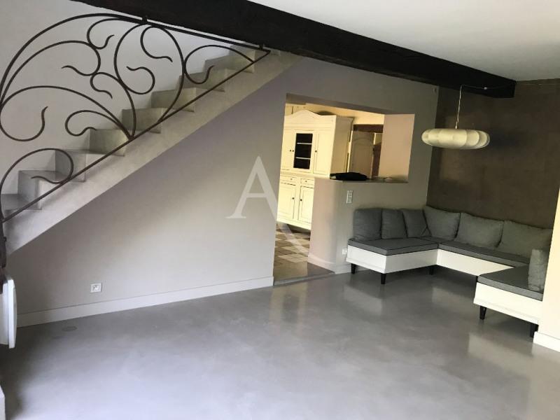 Rental house / villa Pibrac 2263€ CC - Picture 12