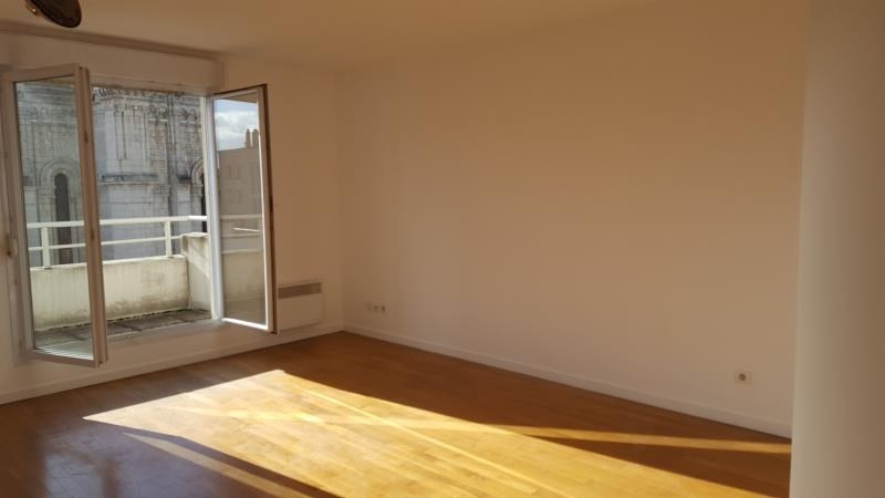 Location appartement Lyon 3ème 1 590€ CC - Photo 1