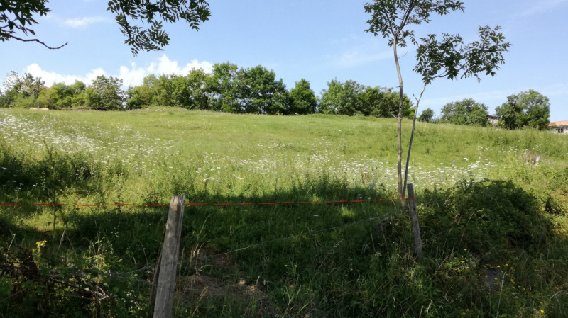 Sale site Chadron 49 000€ - Picture 6