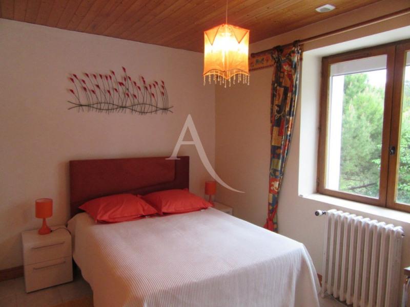 Vente maison / villa Bassilac 217300€ - Photo 6