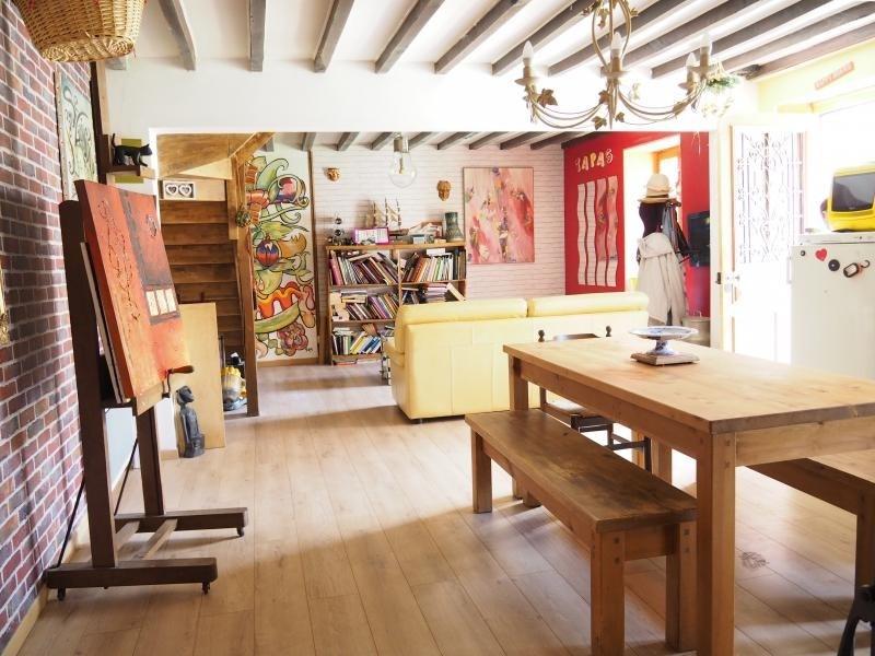 Verkoop  huis Emance 271000€ - Foto 3
