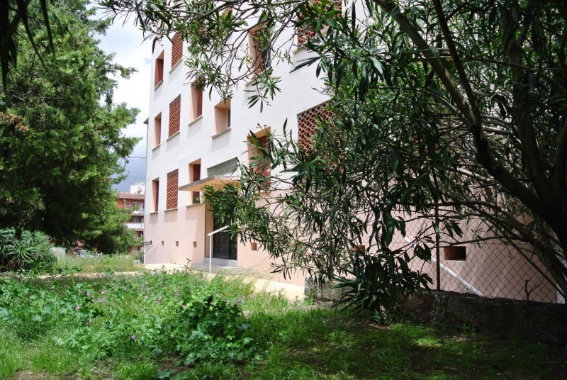 Vente appartement Ajaccio 189000€ - Photo 1