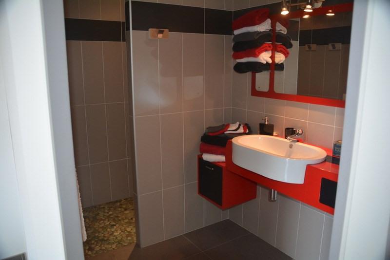 Verkauf von luxusobjekt haus Bagnols-en-forêt 715000€ - Fotografie 26