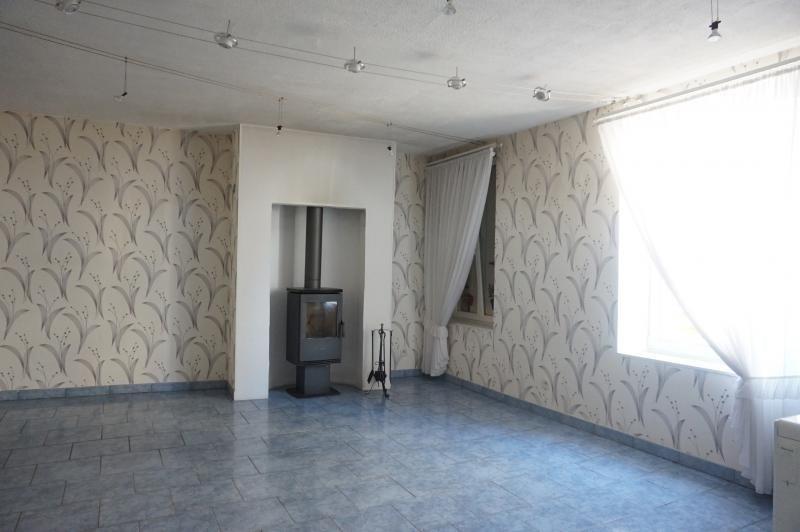 Sale house / villa Badonviller 86900€ - Picture 5