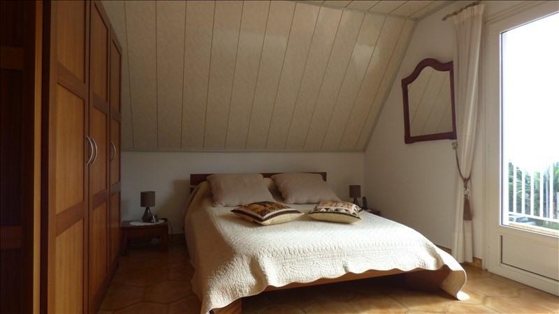 Venta  casa Le tampon 336000€ - Fotografía 8