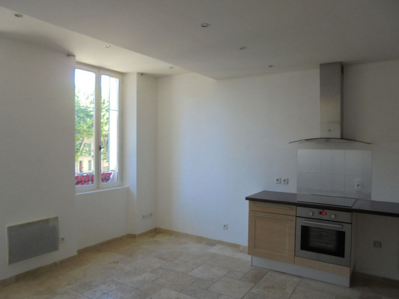 Location appartement Lorgues 495€ CC - Photo 4