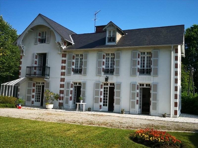 Vente maison / villa Pau 441000€ - Photo 2