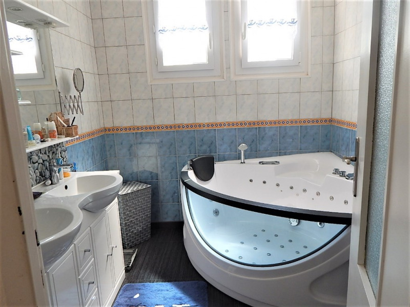 Vente maison / villa Saint sulpice de royan 299000€ - Photo 4