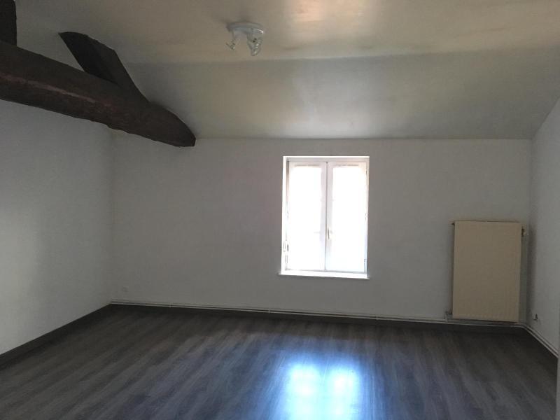 Location appartement Villefranche sur saone 441,16€ CC - Photo 2