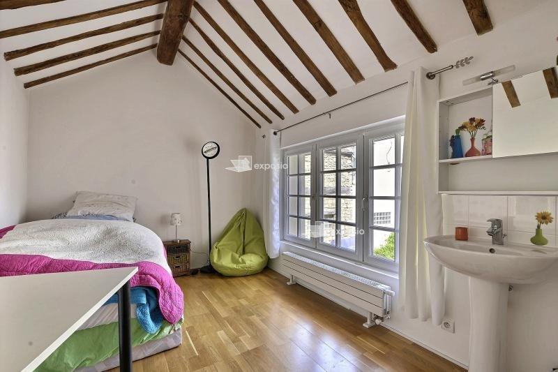 Venta  casa Cergy 658000€ - Fotografía 5