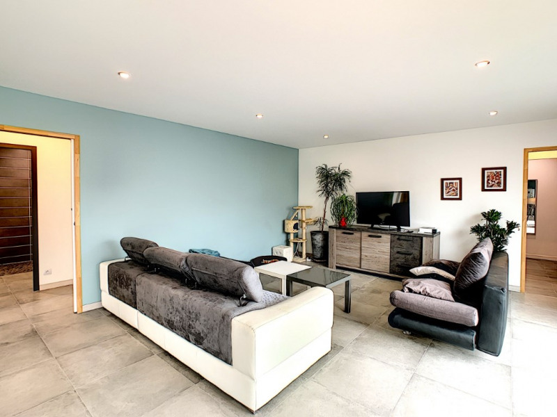 Deluxe sale house / villa Saint gilles croix de vie 585000€ - Picture 8