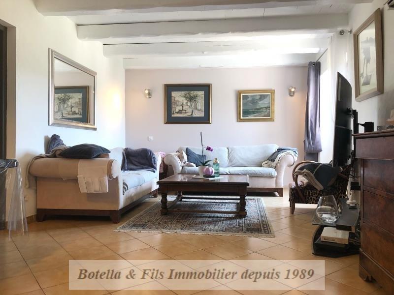Verkoop  huis Allegre 224000€ - Foto 4