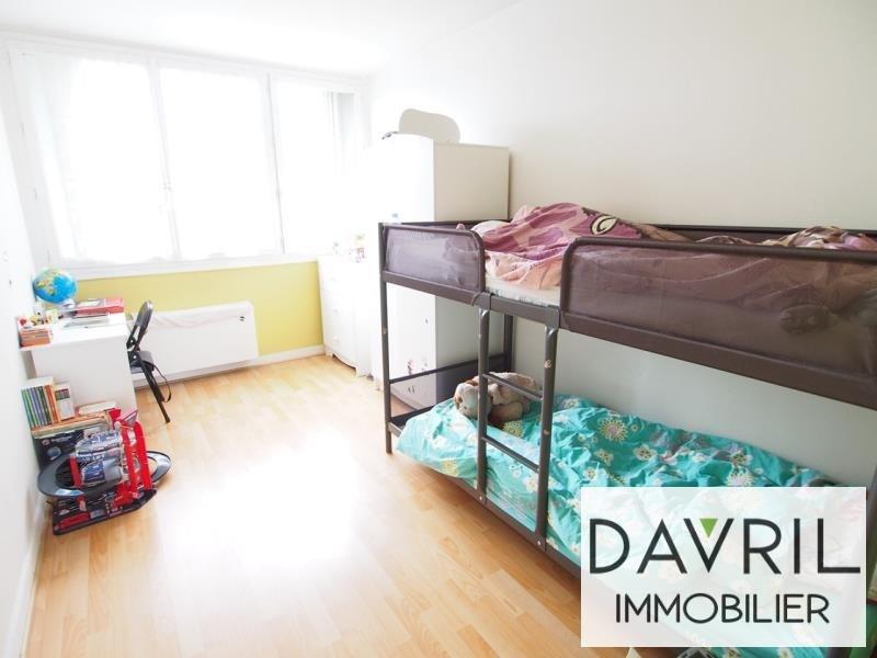Revenda apartamento Conflans ste honorine 170000€ - Fotografia 6